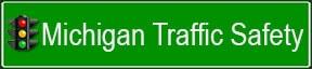 MI Traffic Safety