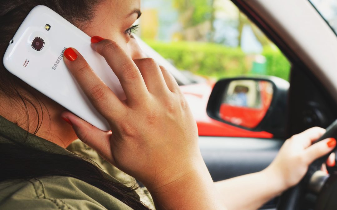 Teenage Driving Safety: Teaching Youth About Potential Consequences